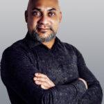 Venancio Mesquita - CEO VENONE Agencia de Design